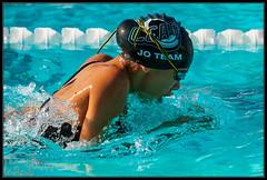 (K-Szok-Photography) Tags: southerncaliforniaswimming competition competitiveswimming swimming swimmer swimmers swim swimmeet watersports water pool circlecityaquatics ccaq socal california canon canondslr kenszok kszokphotography canon50d 50d