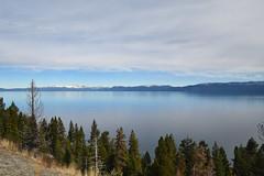 DEH_2552 (sobca) Tags: alpine california laketahoe laketahoebasinnationalforestlands nevada sierramountains emeraldbay