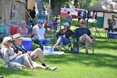 "Baker County Tourism – basecampbaker.com 42262 (Base Camp Baker) Tags: huntington ""catfishderby"" festival ""smalltown"" ""bakercounty"" oregon ""bakercountytourism"" basecampbaker ""basecampbaker"" fishing fishingderby easternoregon snakeriver huntingtonoregon"