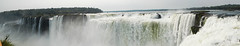 Cataratas del Iguazú (Cami Vaño) Tags: cataratas iguazu misiones argentina travel trip holidays viaje turismo tourism ecoturismo ecologico waterfalls viajem