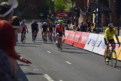 Tour de Yorkshire 2018 Sportive (501) (rs1979) Tags: tourdeyorkshire yorkshire cyclerace cycling tourdeyorkshiresportive tourdeyorkshire2018sportive sportive tourdeyorkshire2018 tourdeyorkshire2018stage4 stage4 leeds westyorkshire theheadrow headrow