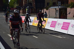 Tour de Yorkshire 2018 Sportive (71) (rs1979) Tags: tourdeyorkshire yorkshire cyclerace cycling tourdeyorkshiresportive tourdeyorkshire2018sportive sportive tourdeyorkshire2018 tourdeyorkshire2018stage4 stage4 leeds westyorkshire theheadrow headrow