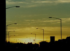 pic229 (J_Piks) Tags: 2000 sky sunset