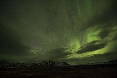 DSC_8436 (Maxwell Utter Photography) Tags: iceland icelandnorthernlights auroraborealis night northernlights magnetosphere landscape icelandlandscape