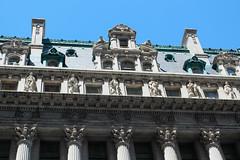 New York - Lower Manhattan (cinxxx) Tags: america amerika nyc newyork newyorkcity sua stateleunitealeamericii us usa unitedstates unitedstatesofamerica vereinigtestaaten vereinigtenstaatenvonamerika