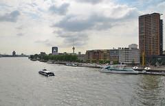 Rotterdam (Hugo Sluimer) Tags: portofrotterdam port haven rotterdam zuidholland holland nederland onzehaven nlrtm