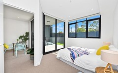 B5001/16 Constitution Road, Ryde NSW