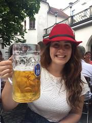 IMG_2776 (gabrielakinacio) Tags: viagem europa 2017 suiça alemanha austria praga viena
