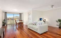12/58-60 Florence Street, Hornsby NSW