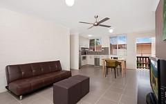 22 Grainger Crescent, Singleton NSW