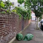 Green Waste Bags thumbnail