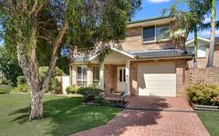 2B Glendale Avenue, Padstow NSW