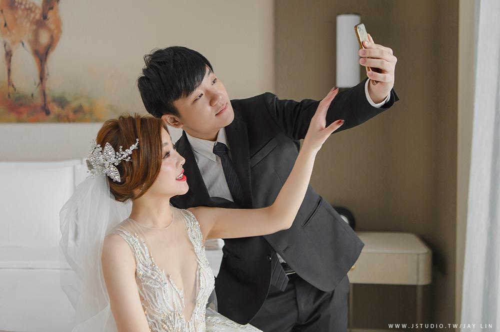 婚攝 台北婚攝 婚禮紀錄 推薦婚攝 美福大飯店JSTUDIO_0070