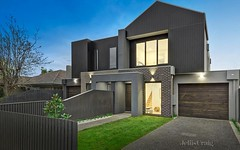 26A May Street, Bentleigh East VIC