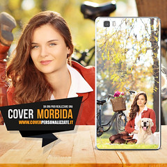 #WFSOCIALPOST Cover morbide (Comelovuoitu) Tags: cover 20s adult animal autumn beautiful bicycle bike breed canine caucasian cheerful clothing confidence creature dog domestic enjoy expression female friendship grass green happy labrador leisure looking mammal outdoor outside park pedigree person pet pose posing pretty puppy purebred relationship relax rest resting retriever sit sitting smile smiling tree woman young