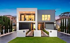 35A Dorothy Street, Ryde NSW