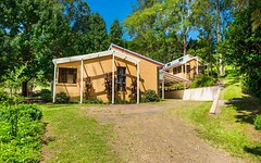 1004 Keerrong Road, Keerrong NSW