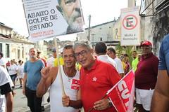 02.07.2018: Independência da Bahia (Assembleia Legislativa da Bahia) Tags: doisdejulho bahia independencia independência rui rosembergpinto cabraarretado cabloco