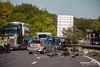 Tödlicher Motorradunfall Mönchhof-Dreieck 02.07.18 (Wiesbaden112.de) Tags: a3 a67 autobahn autobahnpolizei dreieck feuerwehr gutachter harleydavidsson kelsterbach kölnfrankfurt lkw motorradunfall mönchhof mönchhofdreieck notfallseelsorge pkw polizei raunheim rheinsiegkreis tödlich unfall unfallrekonstruktion unfallsachverständiger vku vu verkehrsunfall wiesbaden112 sst deutschland deu