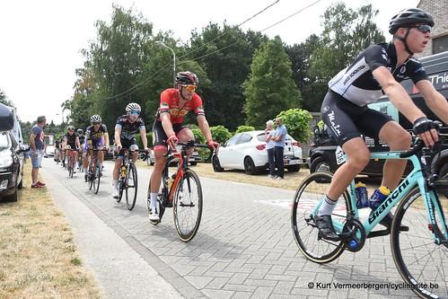 GP Rik Van Looy (388)