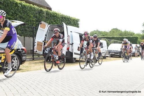 GP Rik Van Looy (321)