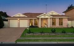 63 Casino Street, Glenwood NSW