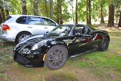 Alfa Romeo 4C (Gearhead Photos) Tags: saleen mustang porsche 928 cayman panhard mclaren lancia lamborghini huracan performante diablo ford gt hot rod ferrari mondial california 355 360 458 488 corvette bmw audi r8 alfa romeo 1900 ss zagato acura nsx