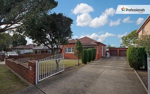124 Dennis St, Lakemba NSW 2195