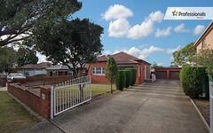 124 Dennis Street, Lakemba NSW