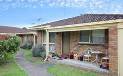 9/12 Boyne Ave, East Geelong VIC