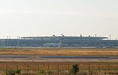 BER Berlin 13.7.2018 Gast ETIHAD A-380 (rieblinga) Tags: ber flughafen 1372018 gast etihad a380 airbus sxf