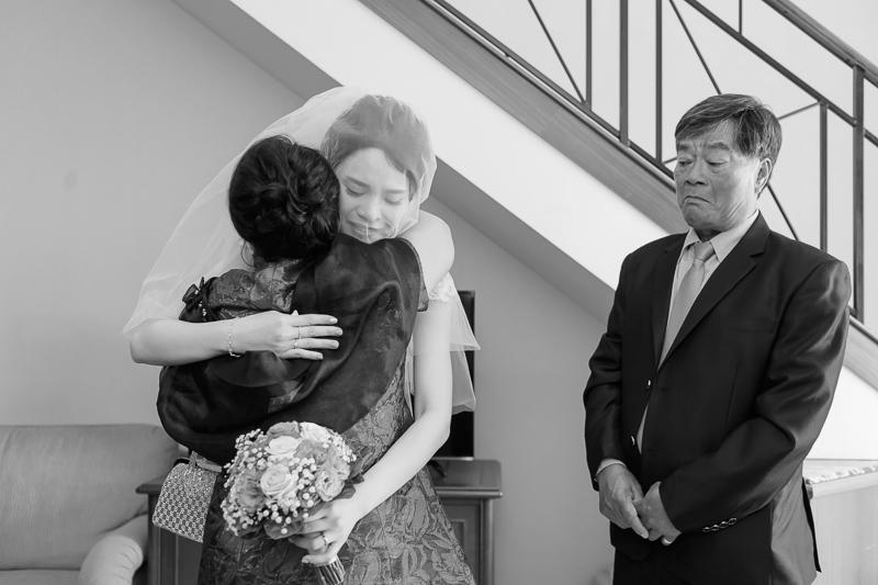 新祕俐茵,煙波飯店,煙波飯店婚宴,煙波飯店婚攝,新竹婚攝,MSC_0024