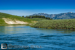 Yellowstone 2018-3 (Bryan Still) Tags: b c d e f g h j k l m n o p q r s t u v w x y z 1 2 3 4 5 6 7 8 9 me you us crazy pictures culture hdr hdri lighting fog night sky late boat planes flowers sun moon stars air nature trees clouds mountains artistic painting light sony a6000