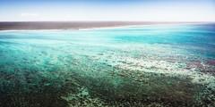 Ankasy Coast (davе) Tags: madagascar africa 2018 mavicair aerial drone beach sea water coast ankasy coral reef blue westernmadagascar tulear