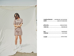 2 (GVG STORE) Tags: unisexcasual gvg gvgstore gvgshop coordination couplelook coupleitem
