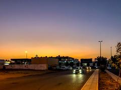 20180722-IMG_3375 (Tai Le in KSA) Tags: jeddah makkahprovince saudiarabia sa