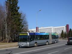 775-DSC_4204 (ltautobusai) Tags: 775 m1g
