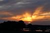IMG_0980 (geraldtourniaire) Tags: sonnenaufgang franken natur nature landschaft licht 6d eos6d ef 24105l mittelfranken
