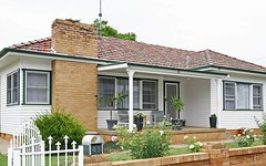 43 Bayly Street, Gulgong NSW