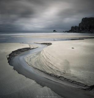 Mangersta, Isle of Lewis