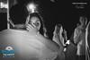 2018-06-15 (SeaSky FESTIVAL Workshop & Party)-116 (PHOTODEME) Tags: photodeme seasky festival salsa kizomba bachata batumi beach fujifilm xe3 xf56mmf12 xf35mmf20 xf1855mmf284