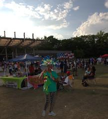 IMG_4758.CR2 (jalexartis) Tags: festival festivalpark caribbeanamericanconnectionoffayettevillenc caribbean caribbeanconnection fayetteville fayettevillenc fayettevillenorthcarolina