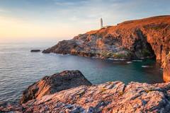 Trevose Head (Rich Walker Photography) Tags: trevosehead cornwall landscape landscapes landscapephotography sea seascape seascapes canon england efs1585mmisusm eos80d eos