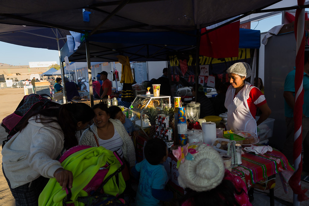 Expo Stand Bolivia : The world s best photos of bolivia and fiesta flickr