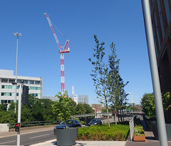2018_06_270004 (Gwydion M. Williams) Tags: coventry britain greatbritain uk england warwickshire westmidlands citycentre centralcoventry