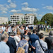 "Inauguration - chemin du Colonel Arnaud Beltrame au Fort d'Issy • <a style=""font-size:0.8em;"" href=""http://www.flickr.com/photos/92304292@N06/41364538810/"" target=""_blank"">View on Flickr</a>"