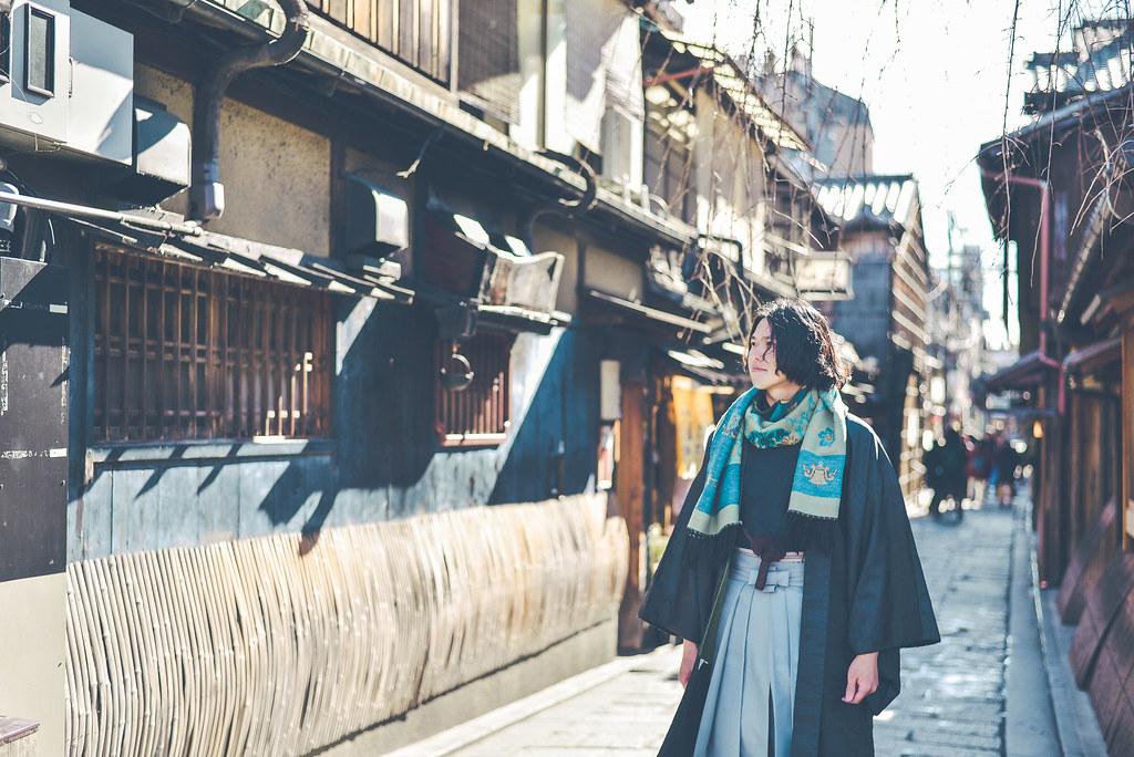 walking around kyoto in kimono-1-19