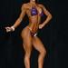 Bikini #54 Melissa Cromwell