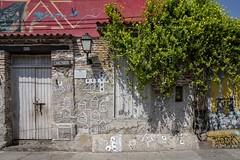 Cartegena_2018-small-31 (jf.baron) Tags: cartagena bolívar colombie co