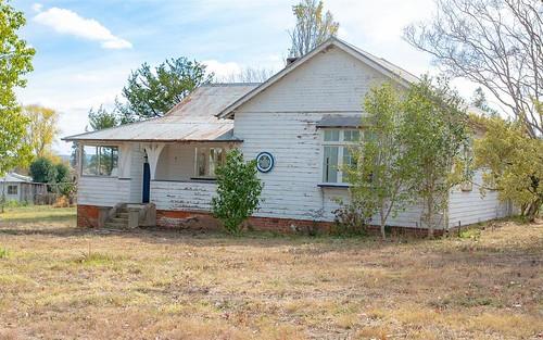 148 Petre St, Tenterfield NSW 2372